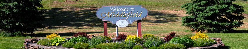 Town Of Middlefield Connecticut The Official Website Of